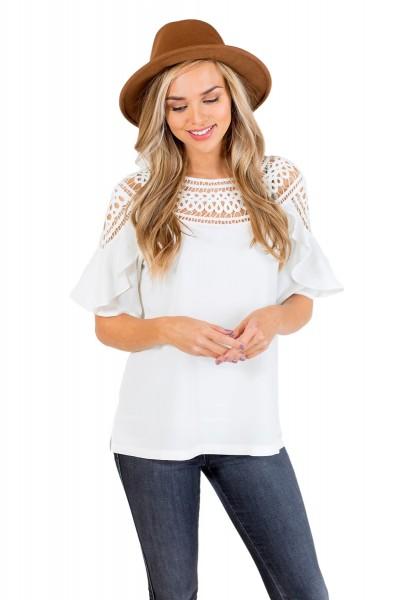 Cowgirl Wear