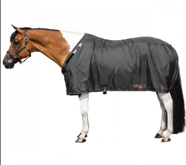 Sheet Pferd Schneiders