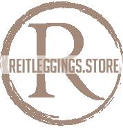 Reitleggings.store