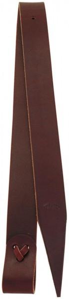 Tie Strap