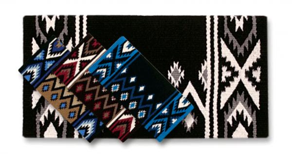 Mayatex New Phoenix Blanket Showtack