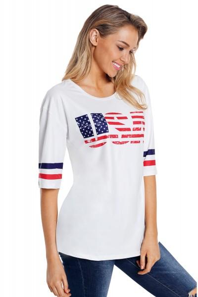 Cowgirl Wear Tshirt