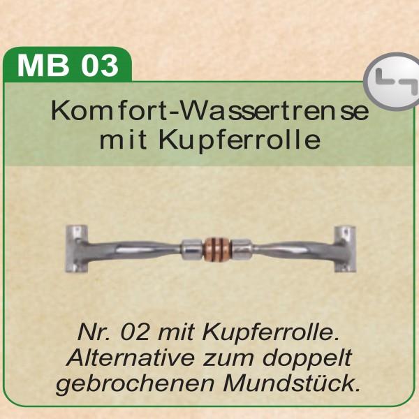 Myler Bit MS03 / MB03