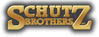 Schutz Brother