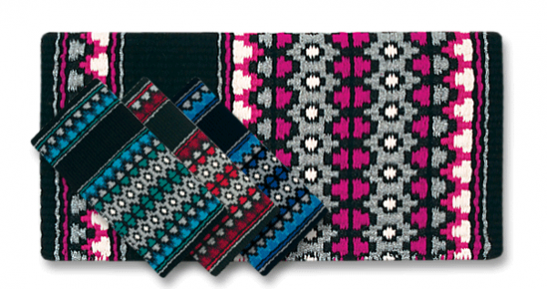 Mayatex Blanket Starlight Set