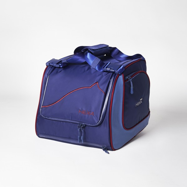 Putztasche Elite Grooming Bag