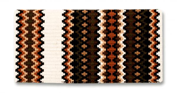 Mayatex Blanket Gemini
