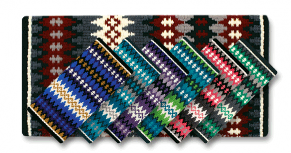 Mayatex Blanket Nova Showtack