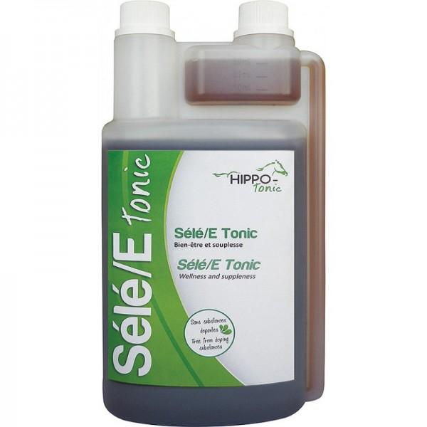 Selen/E Tonic