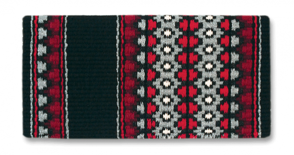 Mayatex Blanket Starlight Rot
