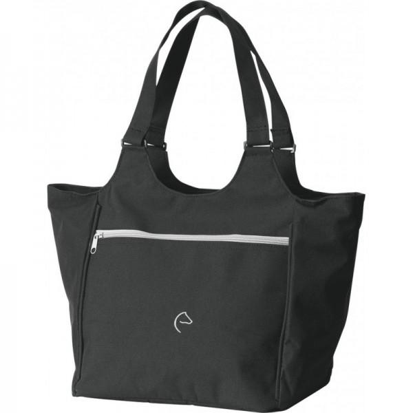 Putztasche/Arena Bag