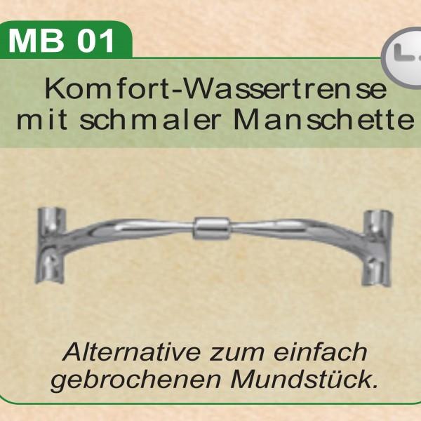 Myer Bit MS01 / MB01