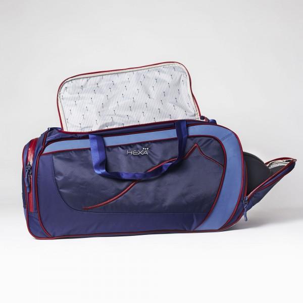 Reise & Turniertasche