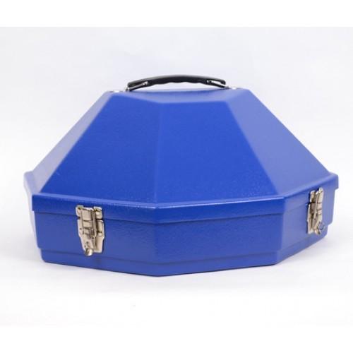 Western Hut Box verschiedene Farben