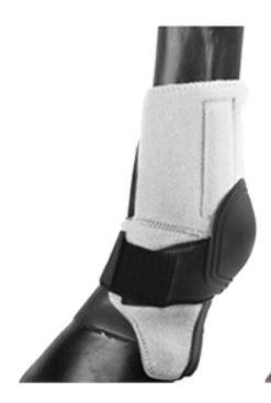 Neopren Skid Boots